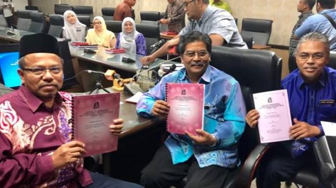 Senarai Sekolah Agama Bantuan Kerajaan Di Kedah Perokok W