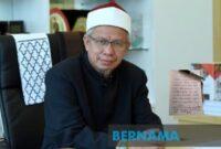 Dr. Zulkifli Mohamad al-Bakri