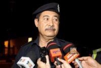 60 jemaah tabligh dikesan di Kelantan