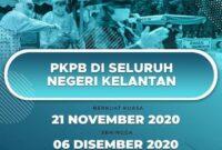 PKPB Kelantan