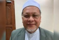 program Madinah Ramadan