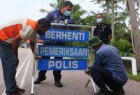 PKPD Pasir Mas